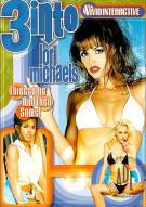 3 Into Lori Michaels Porn Movie