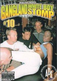 Gangland White Boy Stomp 10 Porn Video