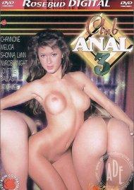 Club Anal 3 image
