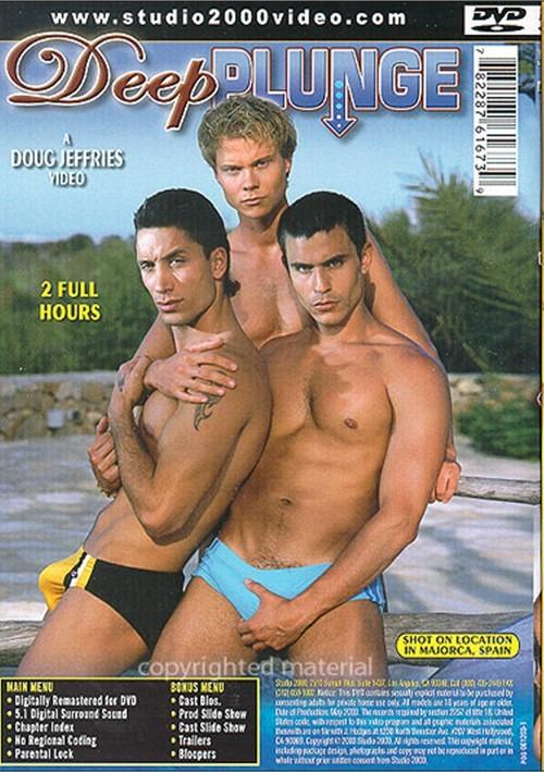 Studio 2000 gay porn