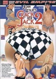 Crack Her Jack 2 Porn Movie