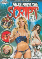 Tales From The Script 3 Porn Movie