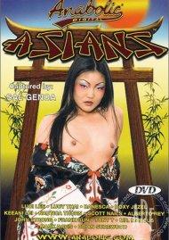 Asians image