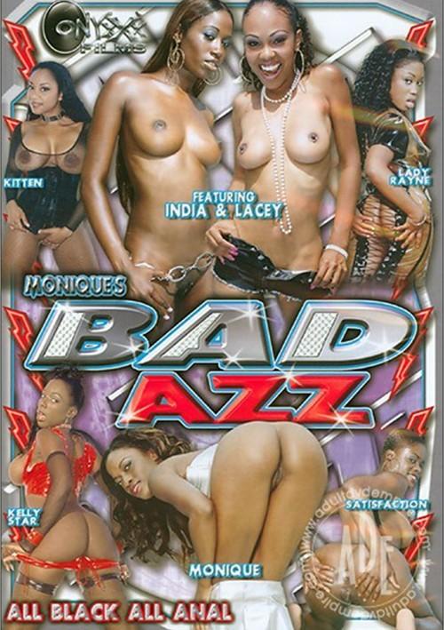 Bad Azz