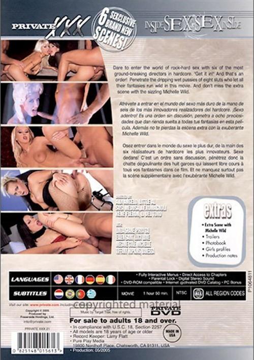 Besplatna preuzimanje lezbijskih mobilnih porno filmova