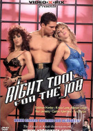 Right Tool For The Job Porn Video