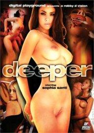 Deeper Porn Video
