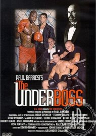 Underboss, The image