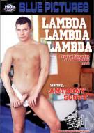 Lambda Lambda Lambda Porn Movie
