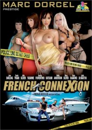 French Connexion Porn Video