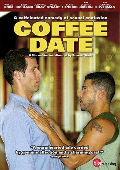 Coffee Date image