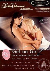 Girl on Girl 2 image