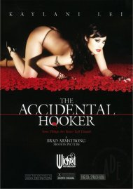 The Accidental Hooker HD porn video from Wicked Pictured.