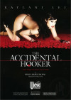 Accidental Hooker, The Boxcover