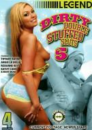 Dirty Double Stuffed Sluts 5 Porn Movie