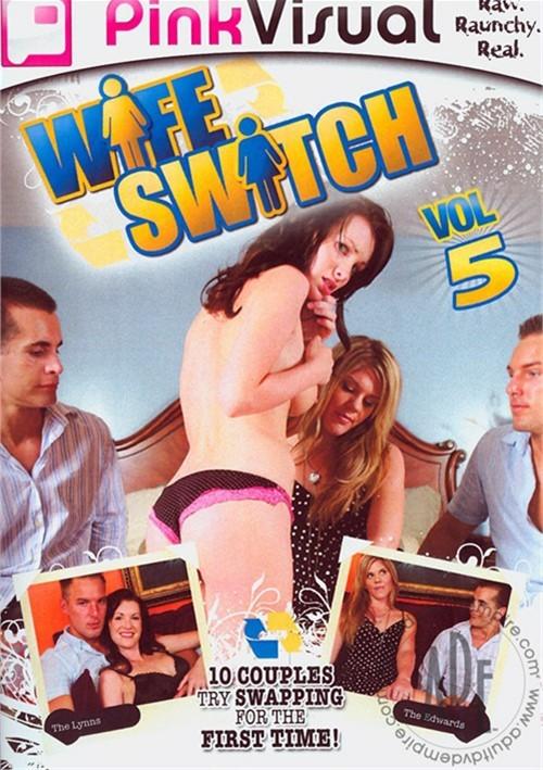 Wife switch porn-1614