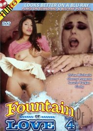 Fountain of Love #4