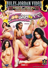 Boobaholics Anonymous 6 Porn Video