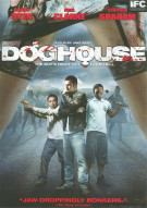 Doghouse Gay Cinema Movie