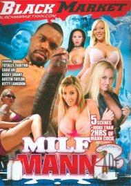 MILF Mann 2 image
