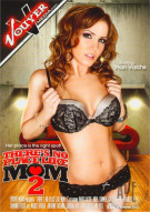 Theres No Place Like Mom 2 Porn Movie