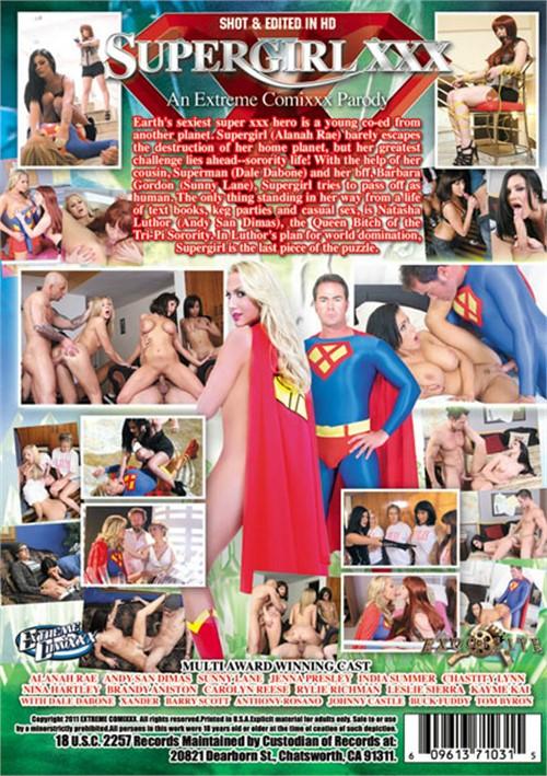 supergirl-sex-parody-xxx-mmf-ffm