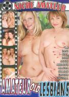 Amateur Old Lesbians Porn Movie