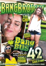 Bang Bus Vol. 42