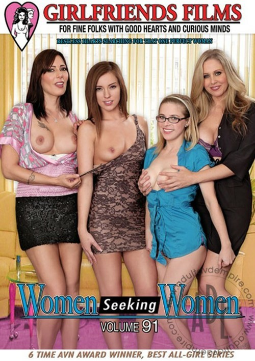 Women seeking women 76