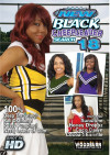New Black Cheerleader Search 18 Boxcover