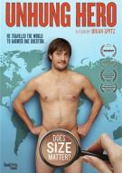 Unhung Hero Gay Cinema Movie