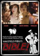 Wakefield Pooles Bible Gay Cinema Movie