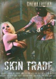 Skin Trade Porn Video
