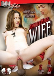 Another Man's Wife image