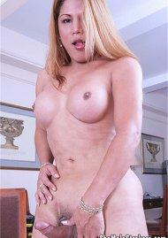 Natali image