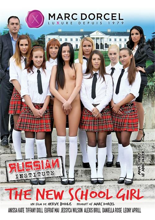 Classy naked black girls