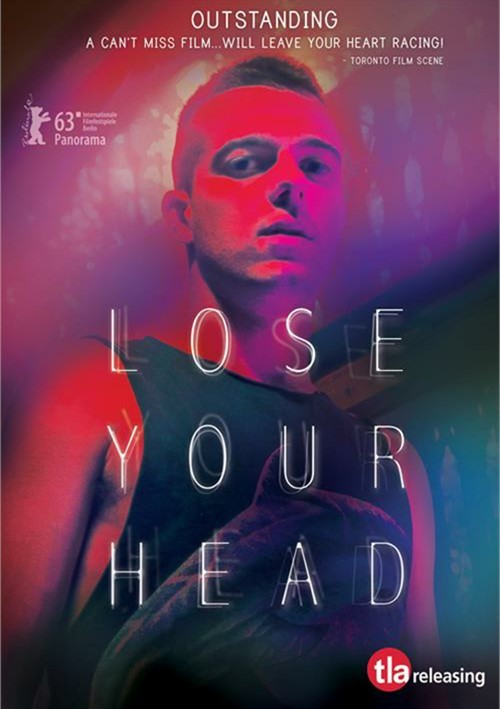 Lose Your Head image