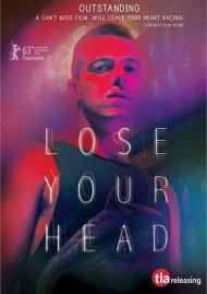 Lose Your Head Gay Cinema Video