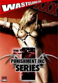 Punishment Incorporated Porn Video