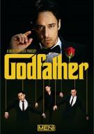 Godfather Gay Porn Movie