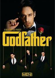 Godfather image