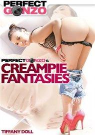 Creampie Fantasies