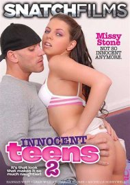 Buy Innocent Teens 2