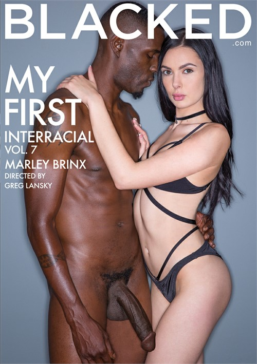 Interracial Porn Movie Xxx