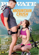 Mountain Crush Porn Video