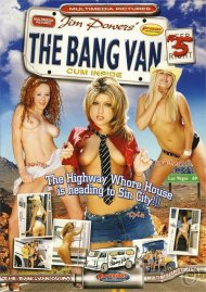 Bang Van, The #5