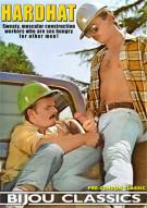 Hardhat Gay Porn Movie