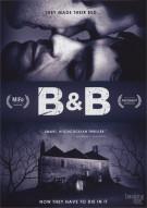 B&B Movie