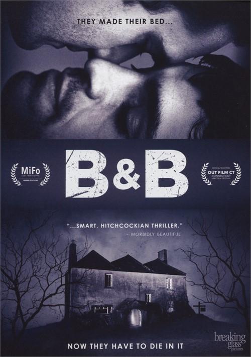 B&B image