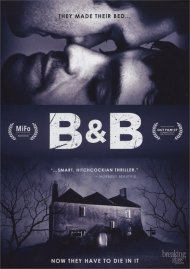B&B Gay Cinema Movie